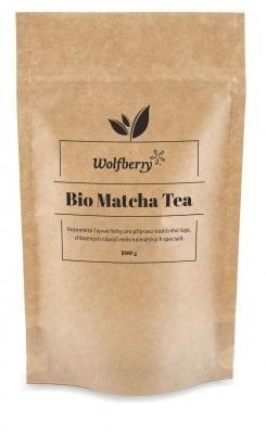 matcha-tea-wolfberry-bio-100-g_1